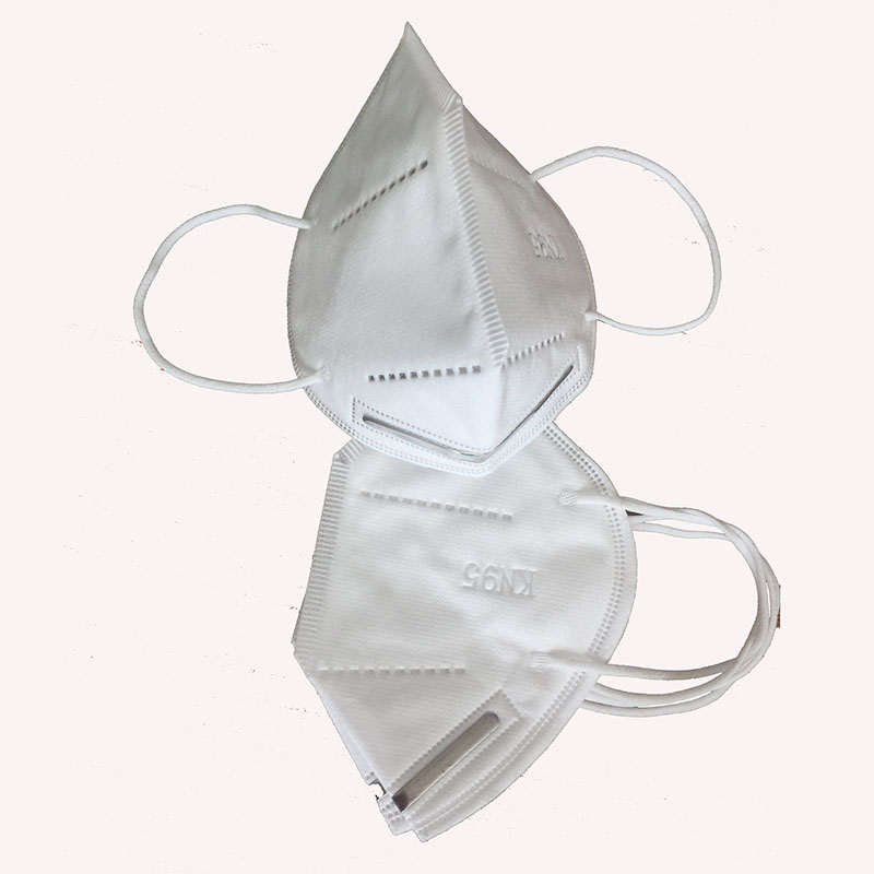 disposable face mask Anti-Pollution Kn95 Ffp3 Dust Mask Kf94 Filter ffp2 Face N95 Respirator