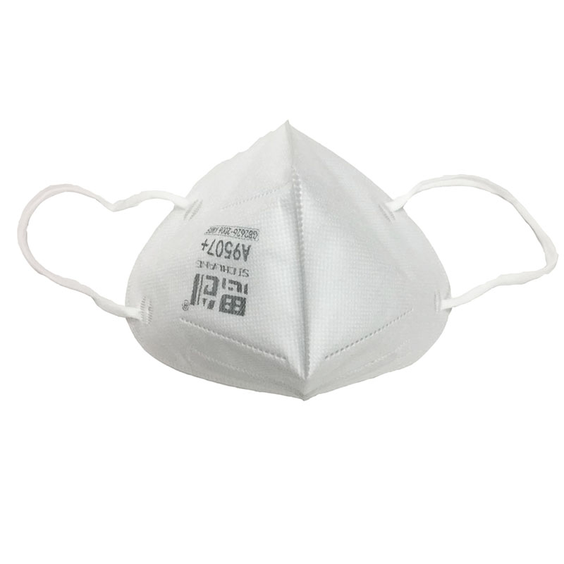 Sale face mask Anti-Pollution Kn95 Ffp3 Dust Mask Kf94 Filter ffp2 Face N95 Respirator
